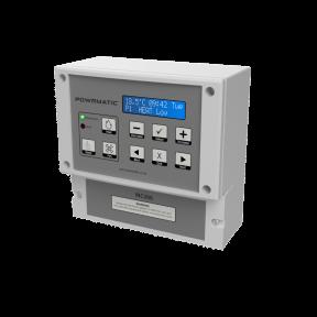 MC200 Heater Digital Controller