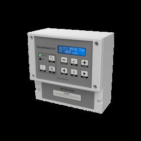 Heater Digital Controller