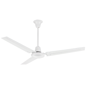 Low Velocity Sweep Fan