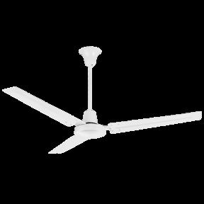 Low Velocity Sweep Fan